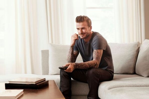 David-Beckham-in-the-new-Sky-Sports-advert-milabyc
