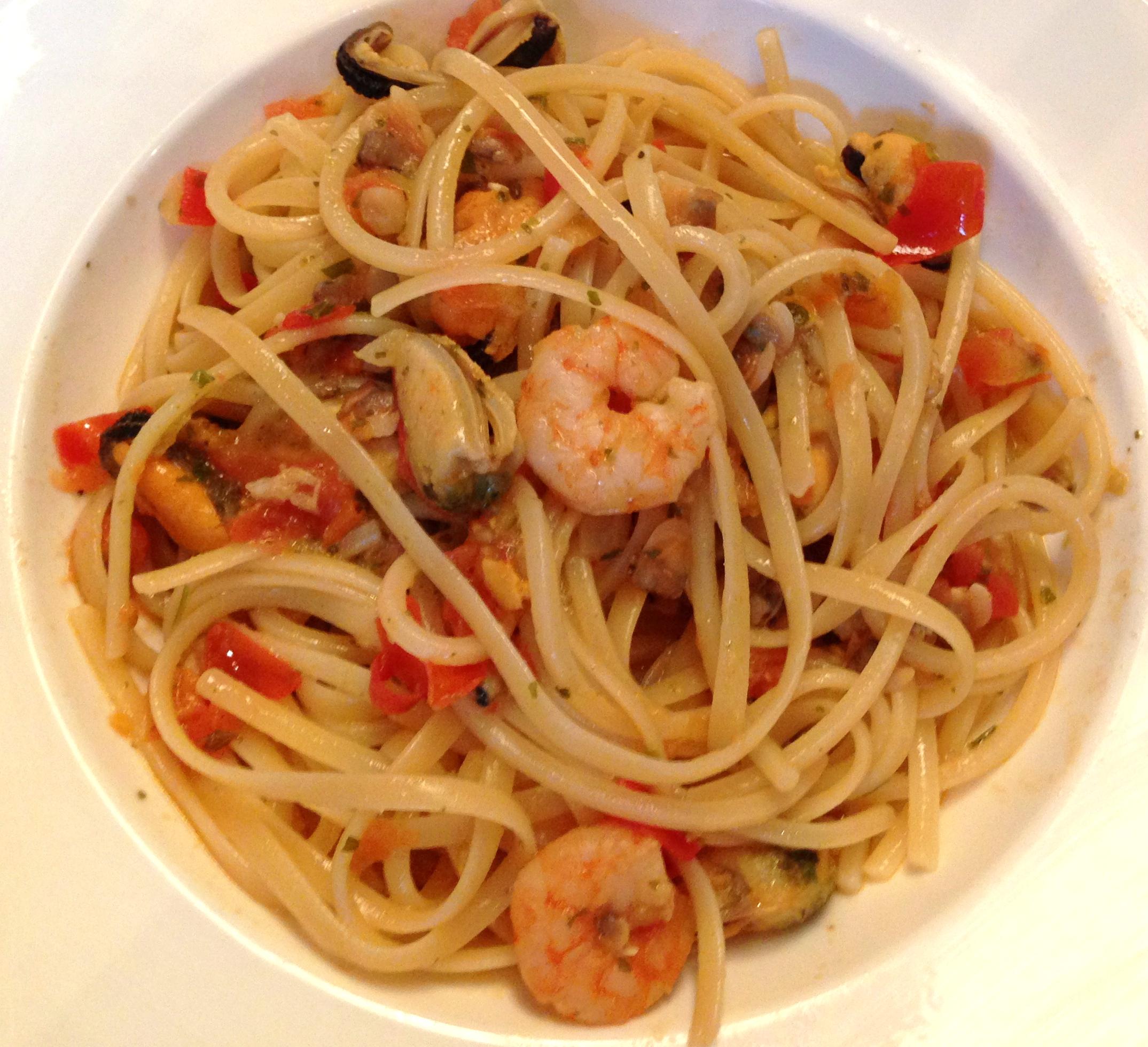 Italian cuisine mila by c - Cuisine mila ...